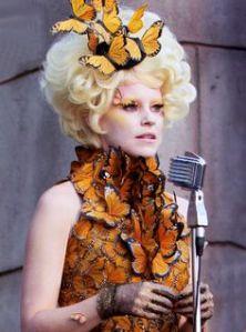 butterfly_dress