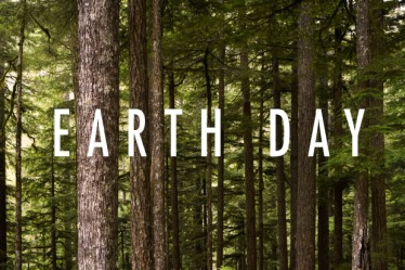 earth-day-tree-promotion